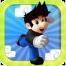 Bob Bros, Legend of Time app apk icon