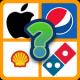 Guess The Logo Quiz !! per PC Windows