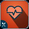 Diabetic Recipes app apk icon
