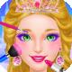 Princess Royal Salon™ para PC Windows