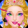Princess Royal Salon™ app apk icon