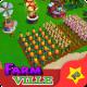 Guide FarmVille Tropic Escape per PC Windows