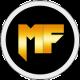 MEDIAFLIX para PC Windows