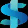 SunPay Ventures icon
