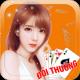 VuaBai88 - Game Bai Doi Thuong per PC Windows