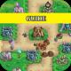 Guide for Kingdom Rush Origins per PC Windows