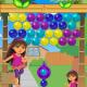 Dora Bubble Shoot for Kids para PC Windows