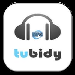 Baixar Tubidy Mp3 para PC Grátis (zalorene.tubidy.mp3)