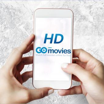 Gomovies App Watch Movies Online On Windows Pc Download Free 1 0 Com Gomovies Hdmovies2020