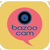 Video chat bazoo Bazoocam Best