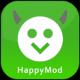 HappyMod para PC Windows