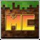 Guide Minecraft Mods 2015 para PC Windows