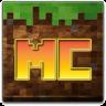 Guide Minecraft Mods 2015 app apk icon