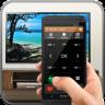 Remote Control for TV app apk icon