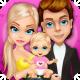 Mommy's New Baby - Love Story para PC Windows