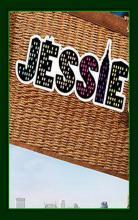 Jessie Encuentra  diferencias screenshot thumbnail